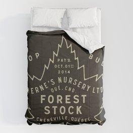 Herne's Nursery LTD Comforters