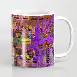 'Ello Kiddies Coffee Mug