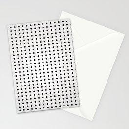 Spot the odd one  Stationery Cards