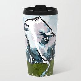Bear Mountain Travel Mug