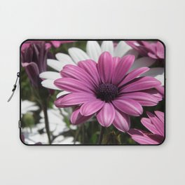 Petalmania Laptop Sleeve