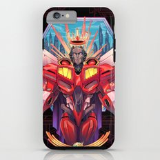 The Chosen One iPhone 6s Tough Case