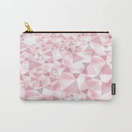 Taking Off  #society6 #decor #buyArt Carry-All Pouch