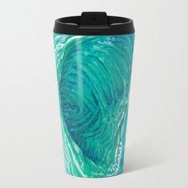 Leviathan Travel Mug