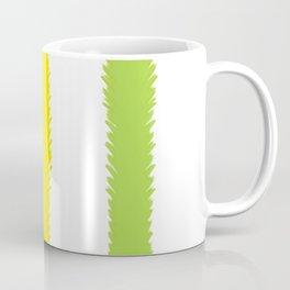 Transformations Coffee Mug