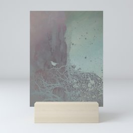 Lucid Dreaming Mini Art Print