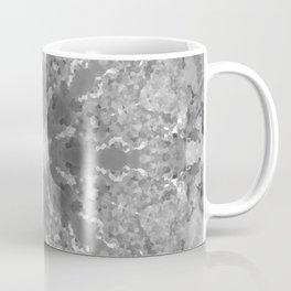 MANDALA NO.6 #society6 Coffee Mug