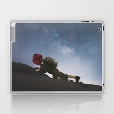 Low Standard Laptop & iPad Skin