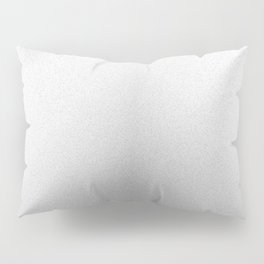 The Mist Pillow Sham