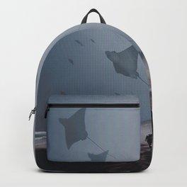 117 Backpack