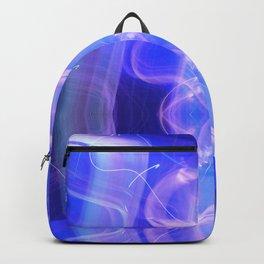 Assencion Backpack