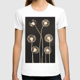 Scourge of Suburbia T-shirt