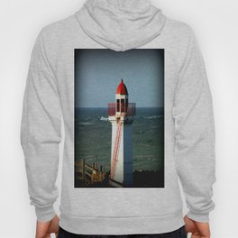 Lady Bay Lighthouse Hoody