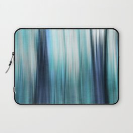 UP TO THE SKY Laptop Sleeve