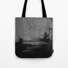 about the makers of time Tote Bag