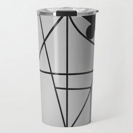 Almada Travel Mug