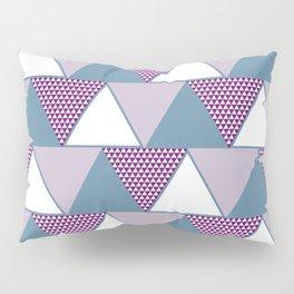 gtp5 Pillow Sham