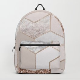 It's a beautiful day Backpack
