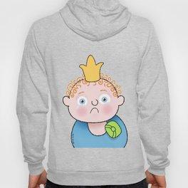 Little Prince 2 Hoody