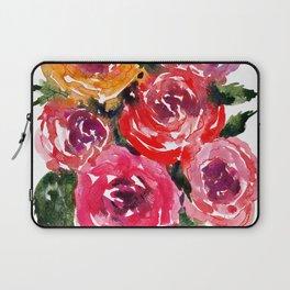 Rosey Laptop Sleeve