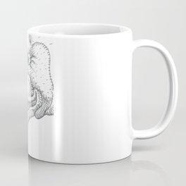 flamingoia Coffee Mug