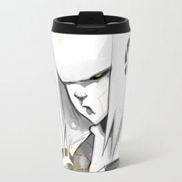 GLaD Travel Mug