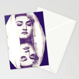 Filmy Stationery Cards