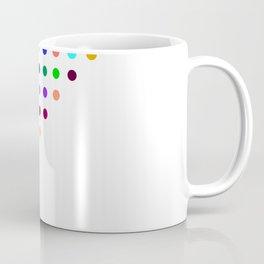 Altretamine Coffee Mug