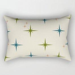 Slamet Rectangular Pillow