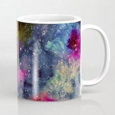 Intergalactic Planetary Coffee Mug