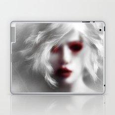 MonGhost II Laptop & iPad Skin