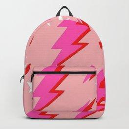 Barbie Lightning Backpack