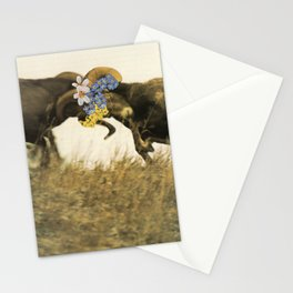 Peaceable Kingdom Stationery Cards