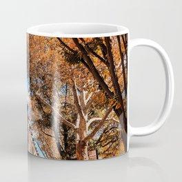 Brooklyn, Bay Ridge Coffee Mug