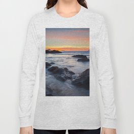 That Easy Feeling Long Sleeve T-shirt