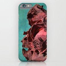 Forever Lovely iPhone 6s Slim Case