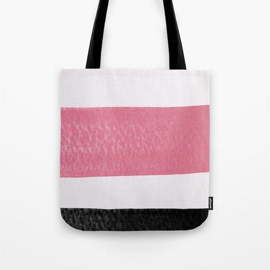 M01 Tote Bag