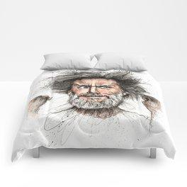 Jim Carrey Comforters