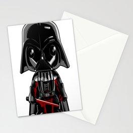 Darth Vader Funk Stationery Cards