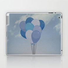 s a f e t y h e a d Laptop & iPad Skin