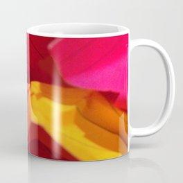 Card Pop Coffee Mug