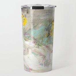 My Olympia   Travel Mug