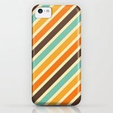 I need a phonecase iPhone 5c Slim Case