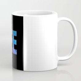 TEEHEE Coffee Mug