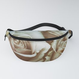 Fading Beauties Fanny Pack