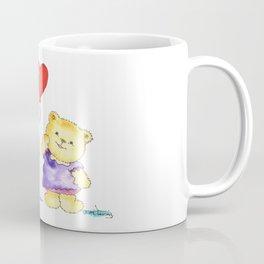 Just for You! Coffee Mug