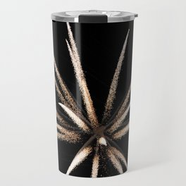 golden.light Travel Mug