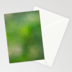 PIXELED Stationery Cards
