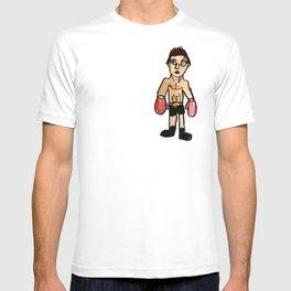 Kid's Rocky T-shirt