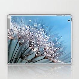 dandelion pissenlit 4 Laptop & iPad Skin